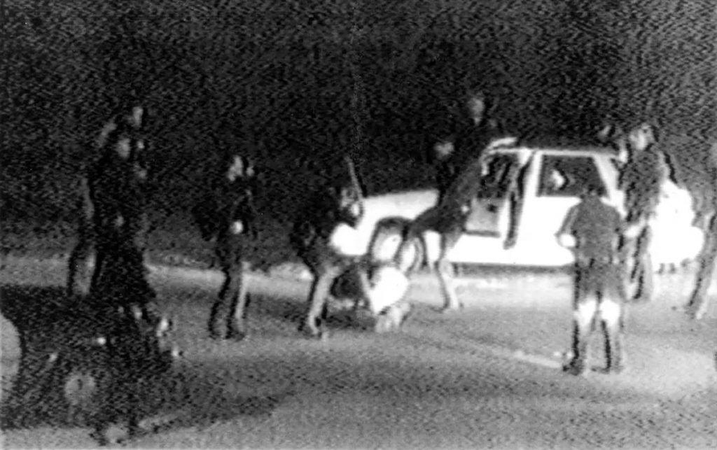 ss-120426-la-riots-king-car.ss_full
