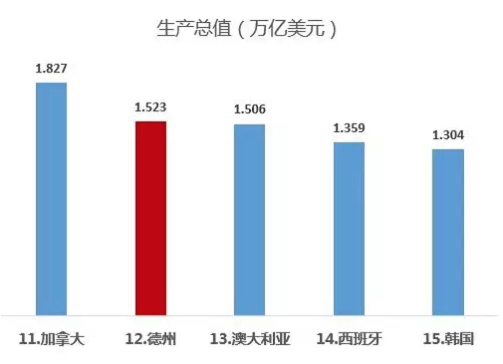%e5%b1%8f%e5%b9%95%e5%bf%ab%e7%85%a7-2016-10-25-10-49-16